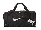 Nike Brasilia 6 Large Duffel
