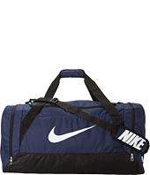 Nike - Brasilia 6 Large Duffel