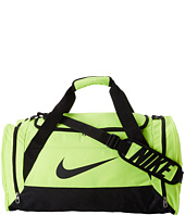 Nike - Brasilia 6 Medium Duffel