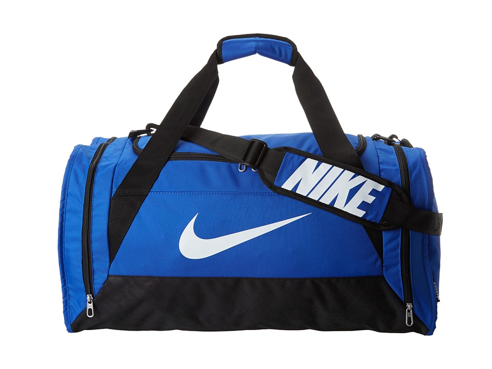 nike sac de sport brasilia 6 medium ba4829 401 vans tie and dye