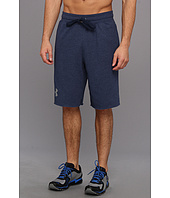 Under Armour - Charged Cotton® Legacy Short
