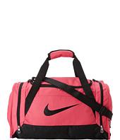 Nike - Brasilia 6 Duffel Small