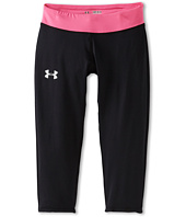 Under Armour Kids - UA Heatgear® Sonic Capri (Big Kids)
