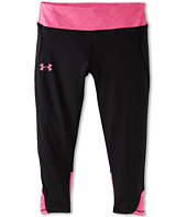 Under Armour Kids - Perfect 10 Capri (Big Kids)