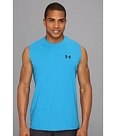 Under Armour - Charged Cotton® S/L Tee