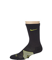 Nike - Running Cushioned Support