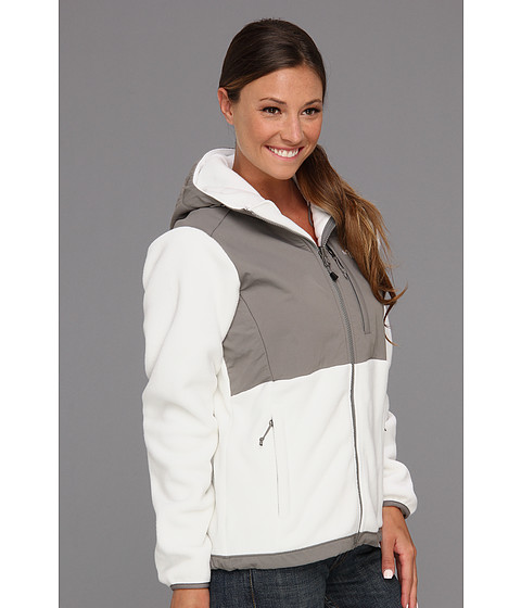 Womens North Face Denali Hoodie Clearance 98