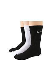 Nike - Dri-Fit Cushion Crew 3-Pair Pack