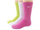 Nike Dri-Fit Cushion Crew 3-Pair Pack (Multi 1)