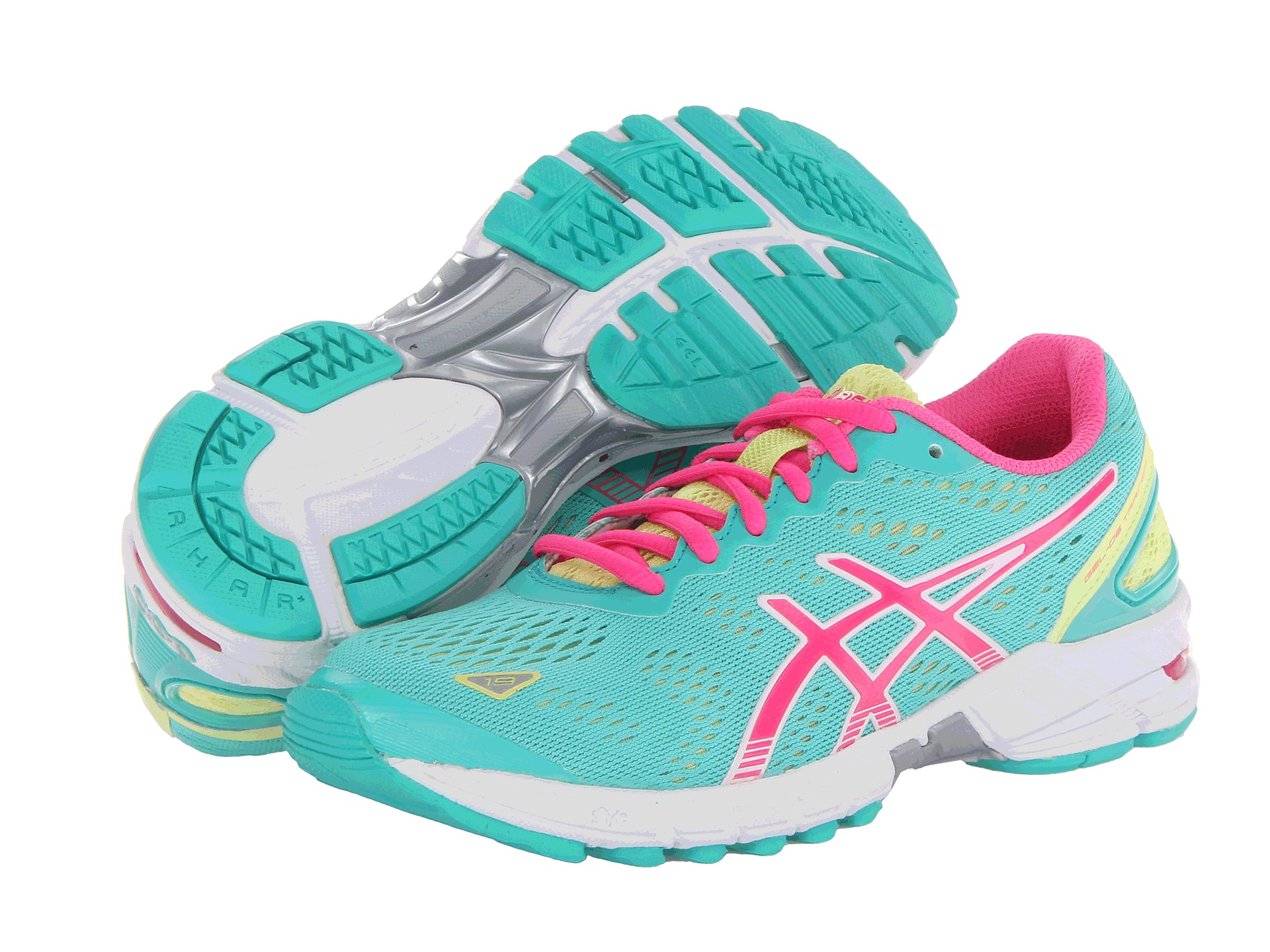 asics gel ds trainer 19 shoes shipped free at zappos. Black Bedroom Furniture Sets. Home Design Ideas