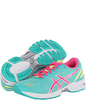 ASICS - GEL-DS Trainer® 19