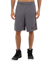 Under Armour - Big Timin' Short