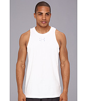Under Armour - Charged Cotton® Just Sayin' Tank