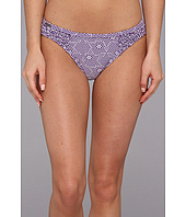Lole - Arica Low Swim Bottom