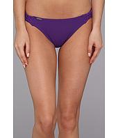Lole - Malta Bikini Bottom