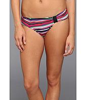 Lole - Chana Bikini Bottom