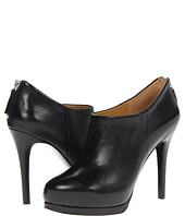 Nine West - Haywire