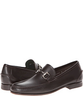 Salvatore Ferragamo - Renix Loafer