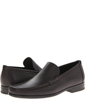 Salvatore Ferragamo - Rayo Loafer