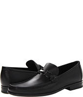 Salvatore Ferragamo - Regal Loafer