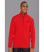 The North Face - International TKA 100 Glacier 1/4 Zip