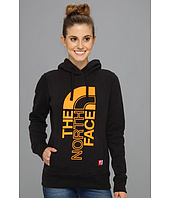 The North Face - International Pullover Hoodie