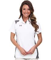Under Armour Golf - Team Colorblock Polo