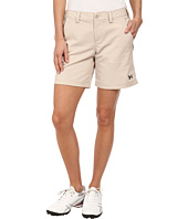 Under Armour Golf - Coach's Short