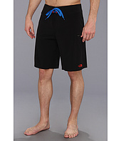 The North Face - Water Dome Boardshort