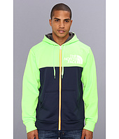 The North Face - Shinbori Full Zip Hoodie