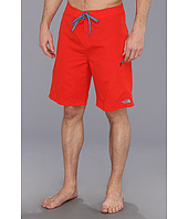 The North Face - Class V Boardshort