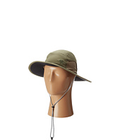 Mountain Hardwear - Chiller™ Wide Brim Hat II