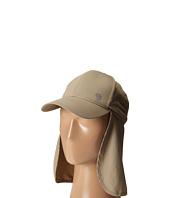 Mountain Hardwear - Ravi™ Baseball Cap