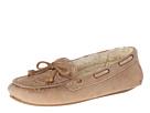 Bottega Veneta - 338270VAER1 (Walnut) - Footwear