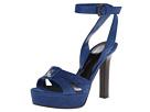 Bottega Veneta - 338284VAEP1 (Eletrique/Eletrique) - Footwear