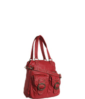 Nine West - Whip It Tote