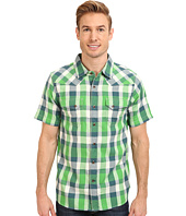 The North Face - S/S Gardello Shirt