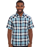 The North Face - S/S Gardello Shirt