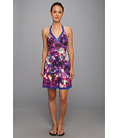 The North Face - Echo Lake Dress