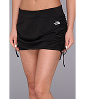 The North Face - Evardine Skort