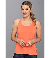 The North Face - Laurella Tank