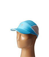 Mountain Hardwear - Carinae™ Running Cap