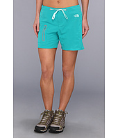 The North Face - Echo Lake Apex Washoe Short