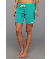 The North Face - Pacific Creek Boardshort Long