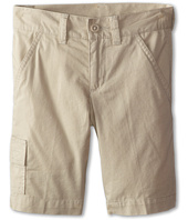 Columbia Kids - Red Bluff™ Cargo Short (Little Kids/Big Kids)