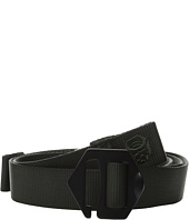 Mountain Hardwear - Alloy Nut Belt