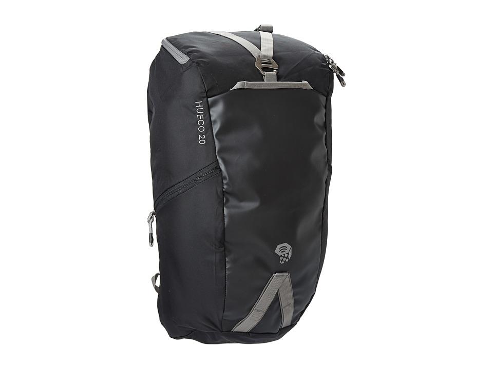 Mountain Hardwear - Hueco 20