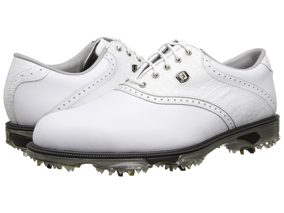 Blemished Golf Shoes s White Men 39 s Golf Shoes