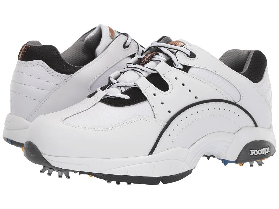 FootJoy - FJ Hydrolite Athletic Shoe