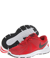 Nike Kids - Air Max Run Lite 5 (Little Kid)
